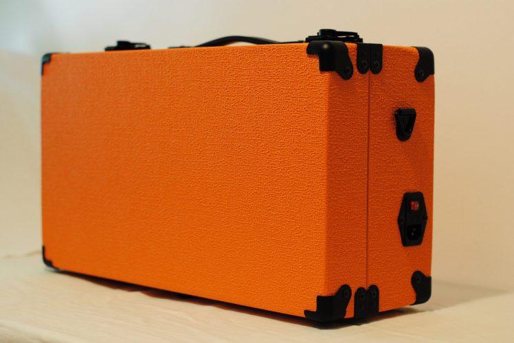 cropped-orange-6u.jpg