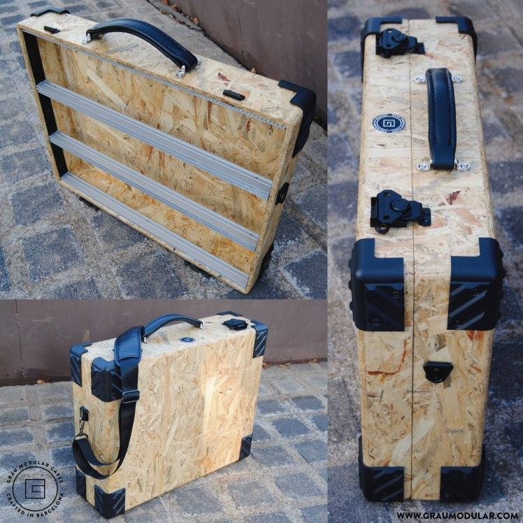 Madera case 1-01